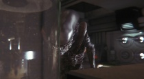 Alien Isolation Imagenes (15).jpg