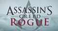 Assassin's Creed Rogue Logo.jpg