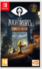 Carátula-EU-Little-Nightmares-Switch.png