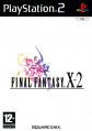 Final Fantasy X-2 cover.png