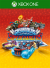 Skylanders SuperChargers Portal Owner's Pack XboxOne.png