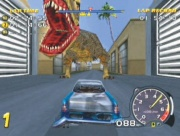 Speed Devils (Dreamcast) juego real 001.jpg