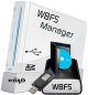 WBFS Manager-logo.png