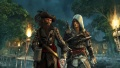 Assassin's Creed IV Black Flag imagen 08.jpg