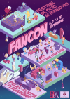 Cartel Evento FanCon 2019.png