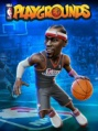 Nba-playgrounds-cover.jpg