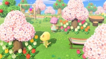 Pantalla 13 Animal Crossing New Horizons NSW.jpg