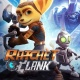 Ratchet and Clank PSN Plus.jpg
