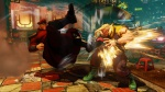 Street Fighter Srceenshot 18.jpg