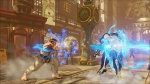 Street Fighter V Screenshoot 17.jpg