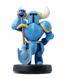 Amiibo Shovel Knight.png