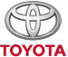 Assetto - Toyota.png