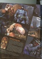 Batman Arkham City Scan 08.jpg