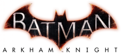 Batman Arkham Knight Logo 2.png