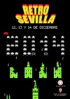 Cartel RetroSevilla 2014 Agenda Eventos.jpg