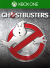 Ghostbusters XboxOne.png