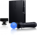 Ps move.png
