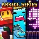 Arkedo Series PSN Plus.jpg
