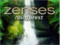 Pantalla 01 Zenses Rainforest NDS.png