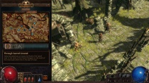 PathOfExile screenshots 15.jpg
