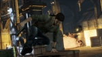 Uncharted 3 Trailer E3 (6).jpg