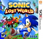 Carátula Nintendo 3DS Sonic Lost World.jpg