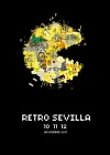 Cartel retroSevilla 2017.jpg