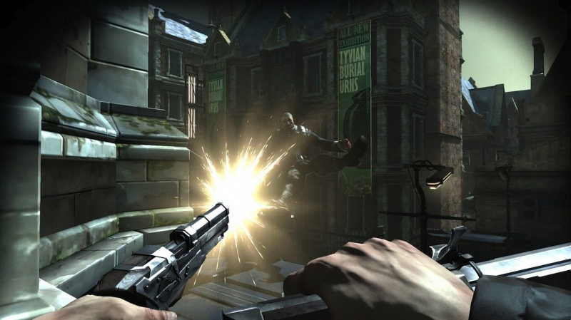 Dishonored ps3 xbox 800px-Dishonored_Imagen_%2826%29