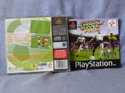 International Superstar Soccer Pro (Playstation Pal) fotografia caratula trasera y manual.jpg