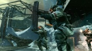 Killzone 3 screenshot 1.jpg