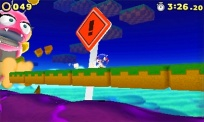 Pantalla-02-Sonic-Lost-World-Nintendo-3DS.jpg