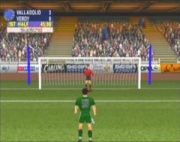 Worldwide soccer 2000 (Dreamcast) juego real 002.jpg