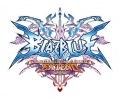 Blazblue-Continuum-Shift-Extend-Logo.jpg