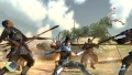 Dynasty warriors next018.jpg