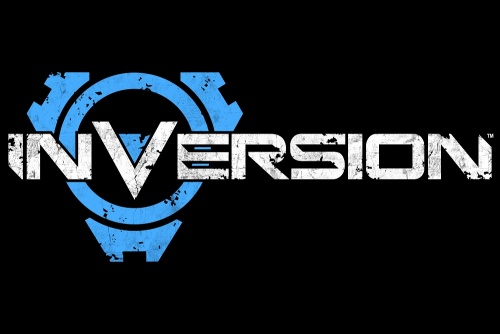 Inversion Logotipo.jpg