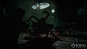 The Evil Within Imagen 2.jpg