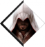 Assassins Creed Brotherhood Ezio Cabeza.png