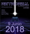 Cartel definitivo Retroreal18.jpg