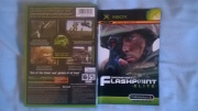Operation Flashpoint Elite (Xbox Pal) fotografia caratula trasera y manual.jpg