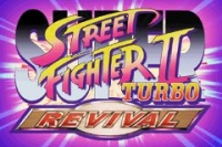 Super Street Fighter II Turbo Revival (Game Boy Advance) Logo PAL.jpg