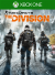THE DIVISION XboxOne.png