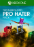 The BunnyLord Pro Hater Pack XboxOne.png