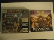 Wild Arms (Playstation Pal) fotografia caratula trasera y manual.jpg