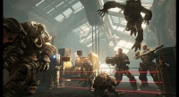 Gears of War Judgment 27.jpg