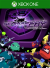 Schrödinger's Cat and the Raiders of the Lost Quark XboxOne.png