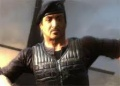 The Expendables 2 Videogame Stallone.jpg