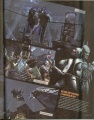 Batman Arkham City Scan 02.jpg