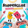 Icono Snipperclips Cut It out together.jpg
