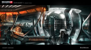 Mass Effect 3 Concept Art 02.png