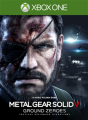 Metal Gear Solid V Ground Zeroes.png